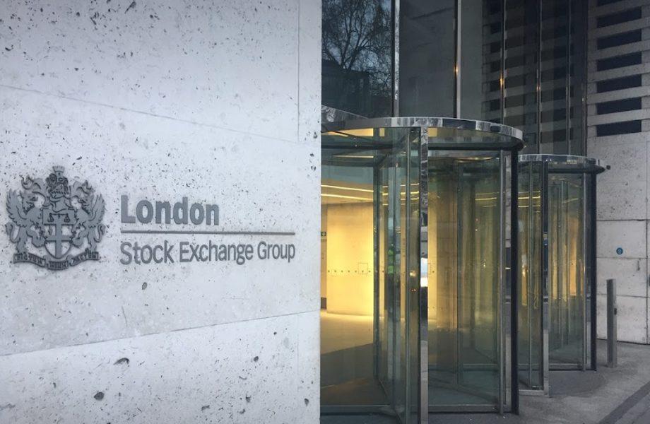 Companhias de cannabis competem para inaugurar setor na Bolsa de Londres