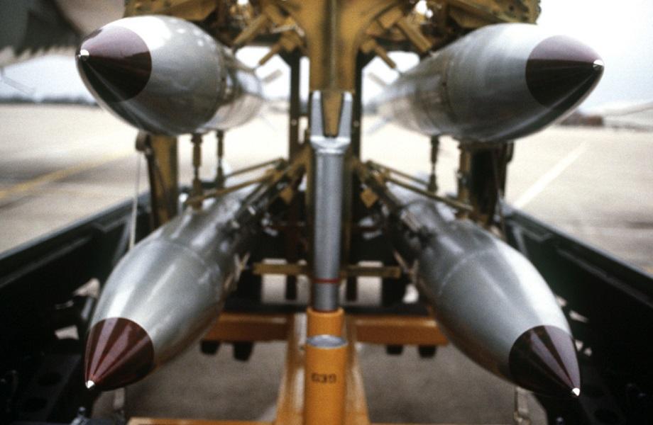 ONU: Tratado de Proibição de Armas Nucleares entra em vigor