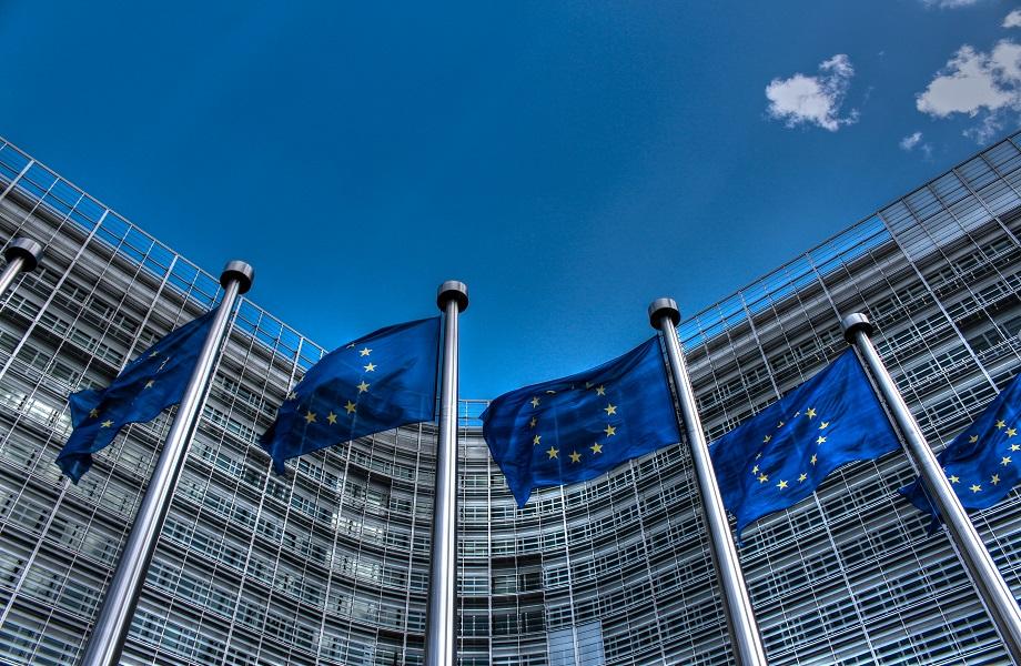 UE deve lançar novas sanções a anti-democráticos ao inaugurar Leis Magnitsky