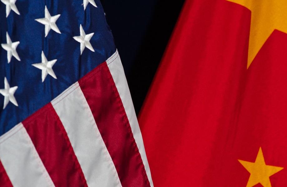 ARTIGO: Questões políticas de interesse sobre China, América Latina e EUA