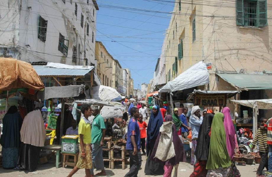 ONU: Organizações buscam compromisso para realização de eleições na Somália