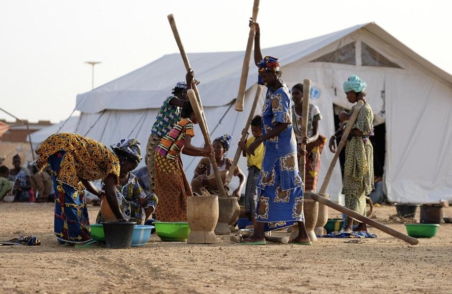 Aliança deve intensificar combate à violência jihadista no Sahel