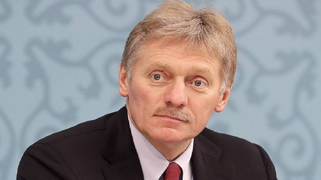 Ameaça dos EUA sobre invasão em redes russas é 'crime internacional', diz Moscou