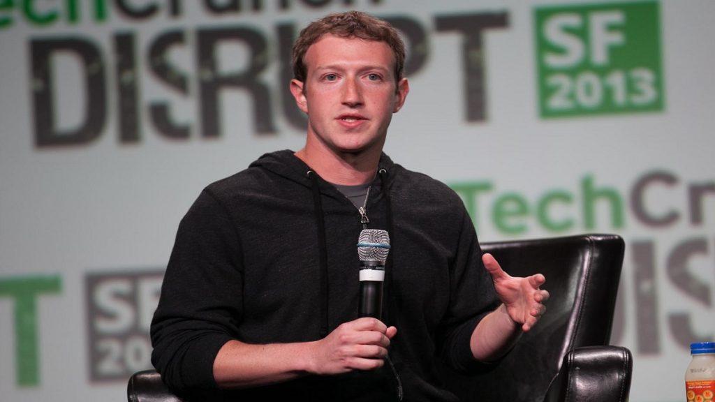 Facebook derruba redes globais de mensagens políticas do Irã e da Rússia
