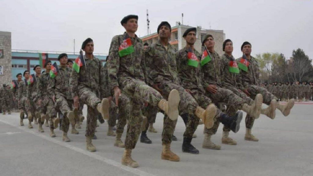 Ataques do Taleban matam 22 e ferem mais de 70 em novo avanço no Afeganistão