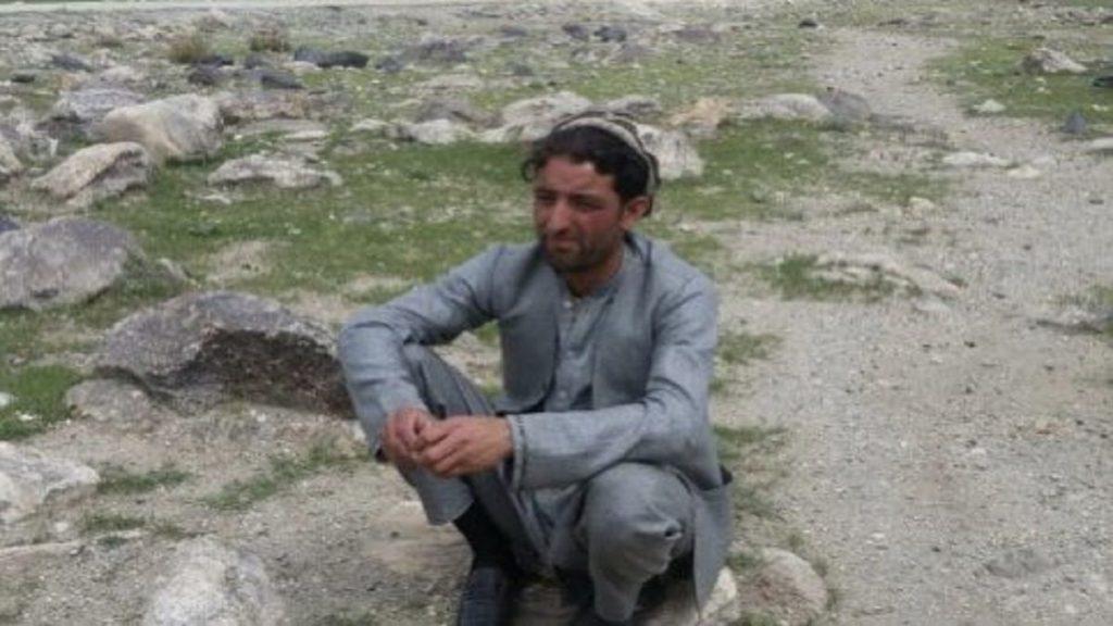 Chefe da inteligência do Taleban é capturado no Afeganistão