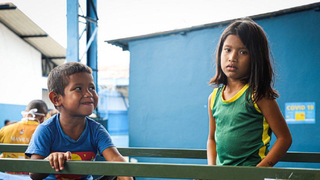 ONU: Relatório traz soluções a indígenas e refugiados venezuelanos no Brasil