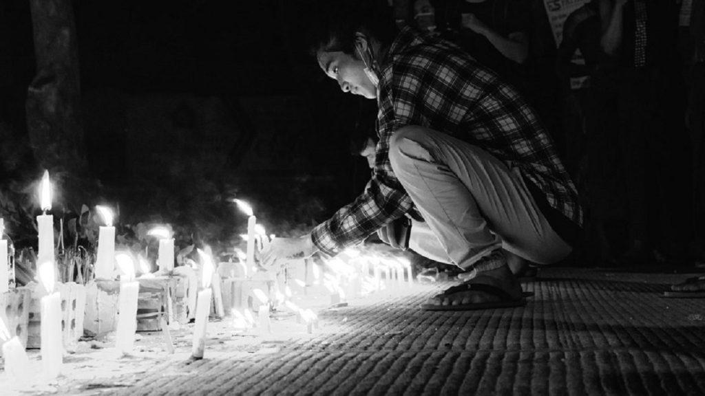 ONU: Autores de 100 mortes em Mianmar devem ser responsabilizados