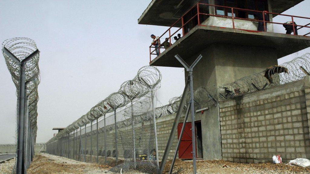 Três condenados por terrorismo são executados por pena de morte no Iraque
