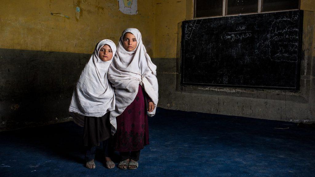 ONU: Pandemia pode levar mais de 10 milhões de meninas ao casamento precoce