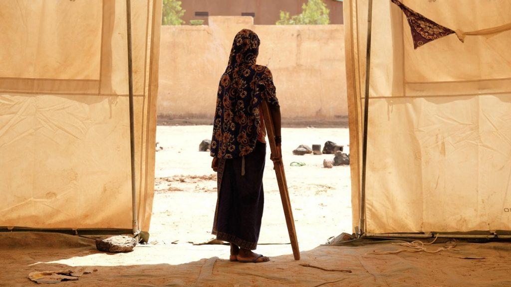 Mais de 30 soldados são mortos em escalada de violência no Mali