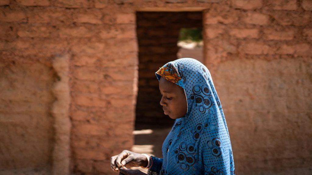 Ataque deixa 58 mortos na conflituosa região de Tillaberi, no Níger