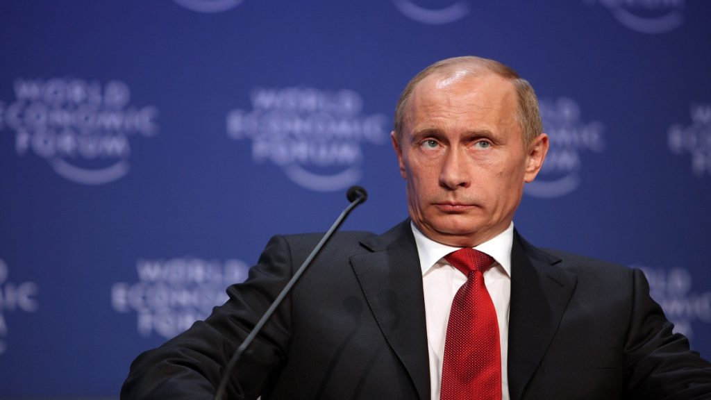 Rússia desiste de banir Twitter, mas anuncia corte no tráfego da plataforma