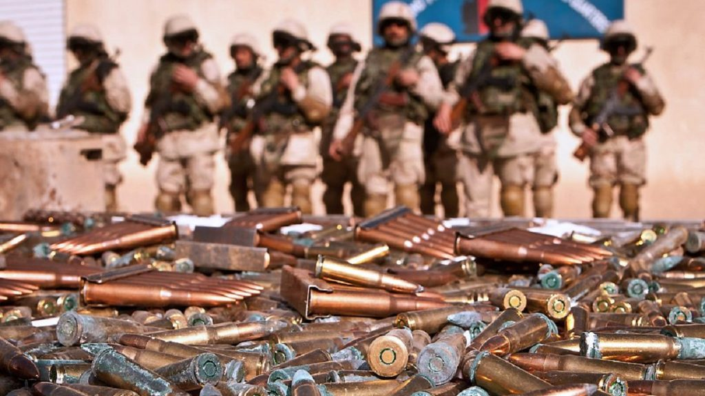 Taleban desiste de acordo na Turquia e diz não estar pronto para paz com Cabul
