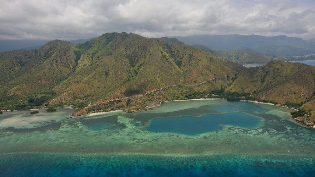 ONU: Voos ajudam Timor Leste a analisar tamanho do estrago causados pelas cheias
