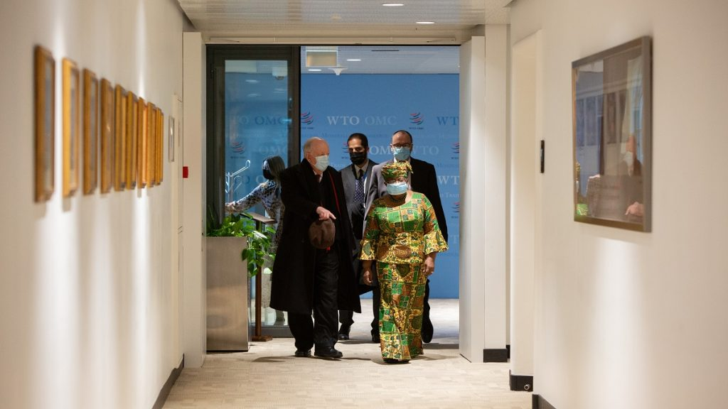 Entenda como opera a OMC, órgão multilateral alvo de reivindicações por reforma