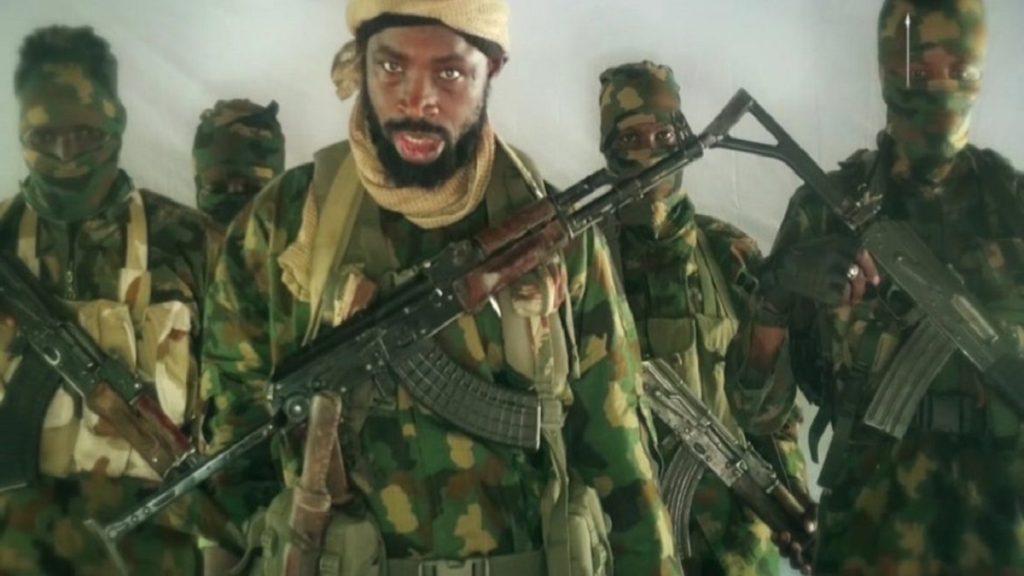 Estado Islâmico encomendou morte de Abubakar Shekau, dizem agências de inteligência