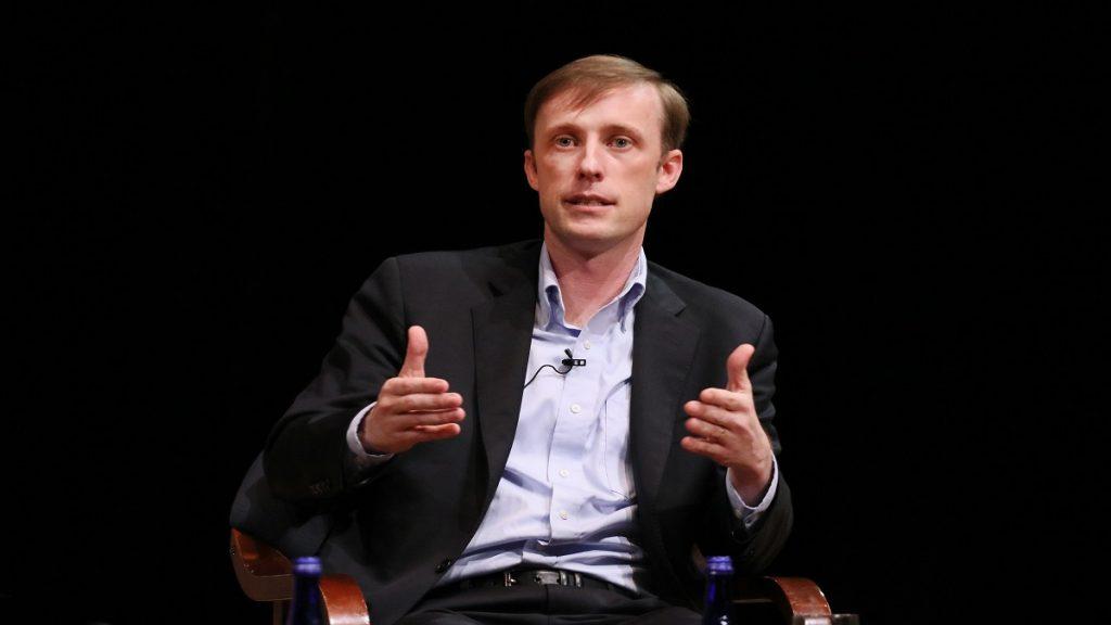 Kremlin rejeita ameaças dos EUA sobre novas sanções por Navalny