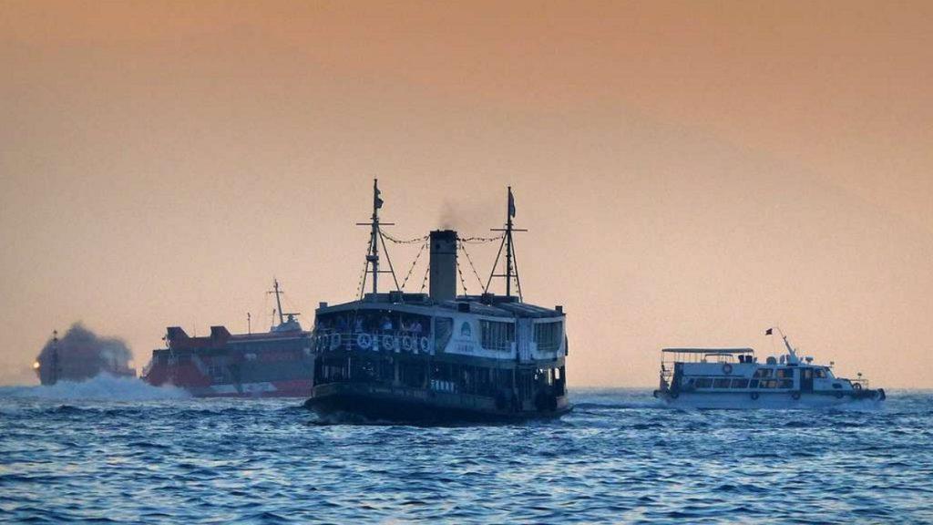 Milícias pesqueiras: como a China quebra acordos e busca o domínio marítimo global