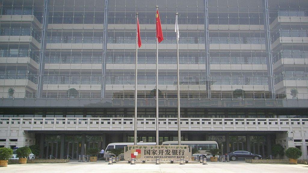 Falta de transparência atrasa escrutínio sobre empréstimos chineses ao redor do mundo