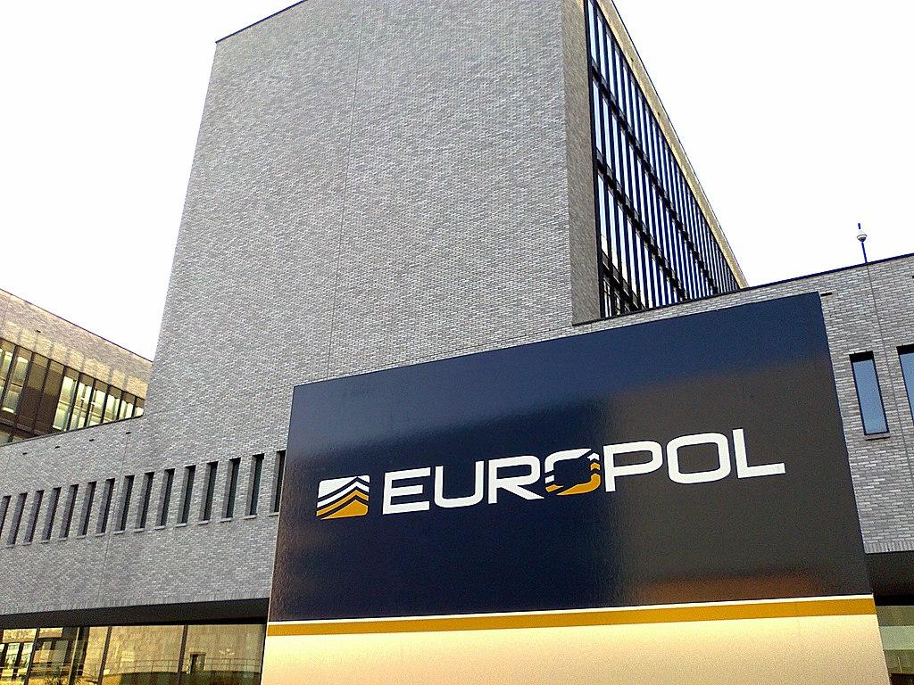Relatório informa que União Europeia registrou 57 ataques terroristas em 2020
