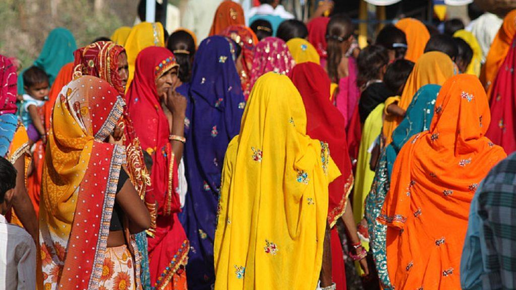 Marco jurídico: juiz reconhece alto risco de abuso sexual contra mulheres com deficiência na Índia