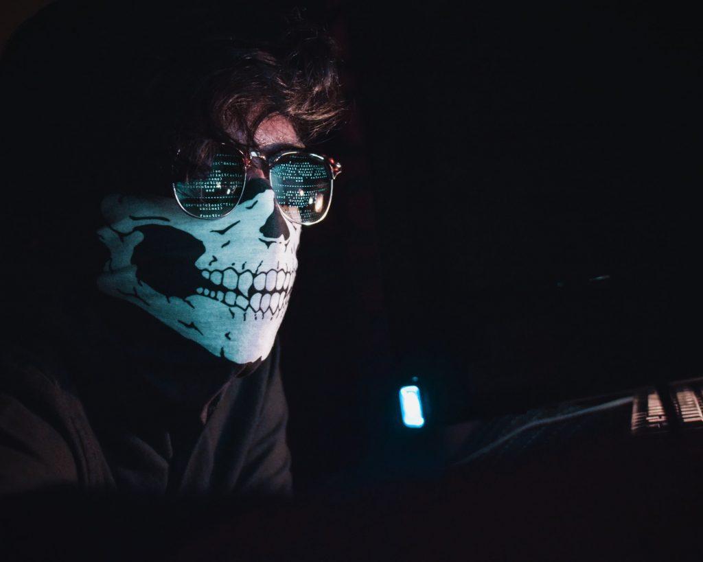 Investigação indica que grupo russo de hackers é mais poderoso que se imaginava
