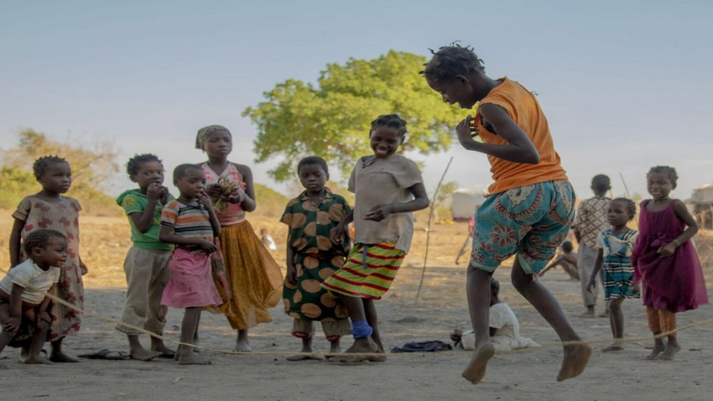 Jihadistas de Moçambique sequestraram 51 crianças em 2020, aponta Save the Children