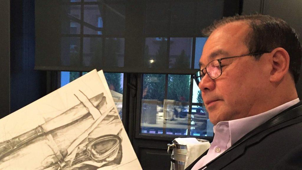 Ministro filipino volta à carga contra China e pede abertura de protestos diplomáticos